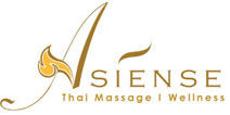 Asiense.   Wellness,   in Dortmund