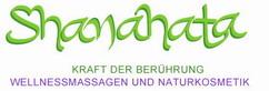Firma Shanahata - Wellnessmassagen und Naturkosmetik in München aus Muenchen