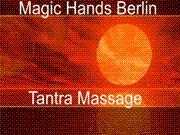Firma Magic Hands Berlin aus Berlin
