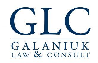 Firma Galaniuk Law & Consult - Wirstschaftsrechtskanzlei aus Frankfurt (Main)