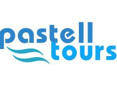 Firma PastellTours Feriencamps für Kinder und Jugendliche auf Grundlage der Waldorfpädagogik aus Berlin
