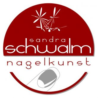 Firma Nagelstudio Nagelkunst aus Duesseldorf
