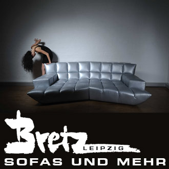 firma bretz leipzig leipzig. Black Bedroom Furniture Sets. Home Design Ideas