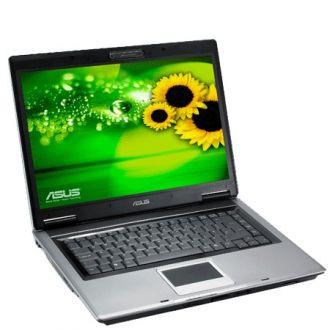 Firma Laptop Reparatur Service Berlin aus Berlin