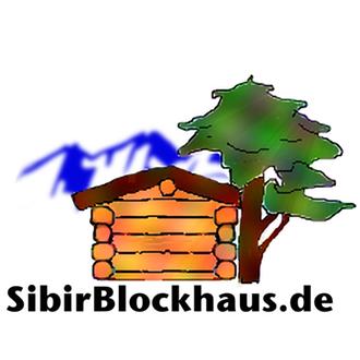 Gro E Bauunternehmen bauunternehmen limburg bauunternehmen gesch fte limburg bauunternehmen firmen cinar bau ug