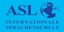 Firma ASL - Das  Zentrum für Sprachunterricht in München aus Muenchen
