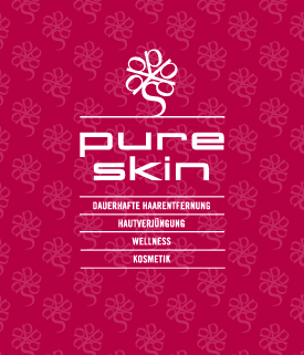 Pure Skin in Aschaffenburg