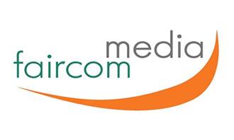 Firma Individuelle Rednerpulte von faircom media GmbH aus Olpe