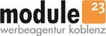 Firma Module23 Webdesign Koblenz aus Koblenz