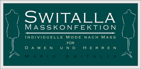 Switalla Masskonfektion in Kalkar