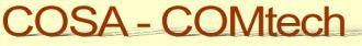 Firma COSA-COMtech aus Dortmund