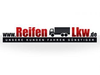 Firma www.Reifen-Lkw.de aus Bad Bergzabern