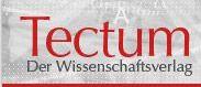 Firma Dissertationen, Diplomarbeiten oder Doktorarbeiten veröffentlichen Sie im Tectum - Wissenschaftsverlag, Marburg aus Marburg