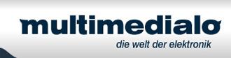 Firma Multimedialo GmbH aus Berlin