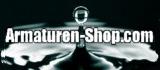 Firma Armaturen-Shop.com aus Berlin