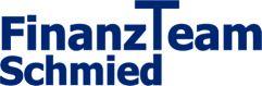 Logo der Firma Versicherungsmakler in Ulm