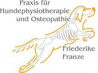 Firma Praxis für Hundeosteopathie und Hundephysiotherapie aus Hannover