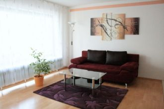 "Appartement ""Julija"" in Baden-Baden"