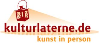 Firma Künstleragentur Kulturlaterne aus Berlin