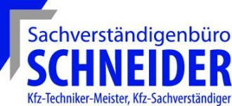 Firma Sachverständigenbüro Schneider aus Koeln