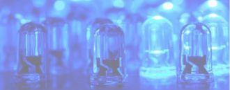 Firma LED - ABC - informativ ueber LED Beleuchtung und LED Leuchtung aus Wuppertal