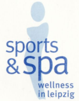 Firma sports & spa wellness in leipzig aus Leipzig