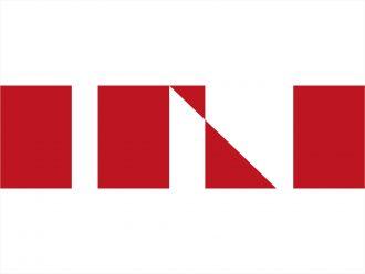 Top20 abstrakt firmen for 3d innenraumplanung