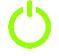 Firma Laptopservice-Berlin _ SIDC / IT-Systemservice aus Berlin