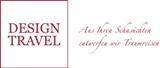 Firma DESIGN TRAVEL GmbH aus Muenchen