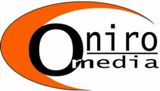 Firma Oniro-Media, Die Full-Service-Agentur für Künstlermanagement und Events aus Duesseldorf