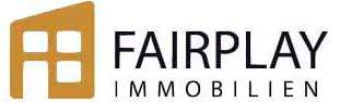 Firma FAIRPLAY Immobilien e.K. aus Koeln