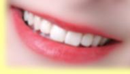 Firma Zahnarzt Dr. Veit aus Muenchen