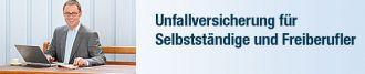 Firma Unfallschutz für Selbständige und Freiberufler aus Hannover