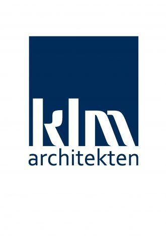 Firma klm-Architekten | Hotelplanung, Architektur und Innenarchitektur aus Leipzig und Berlin aus Leipzig