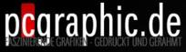 Firma pcgraphic.de aus Emmendingen