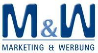 Firma M&W Marketing u. Werbung GmbH aus Passau
