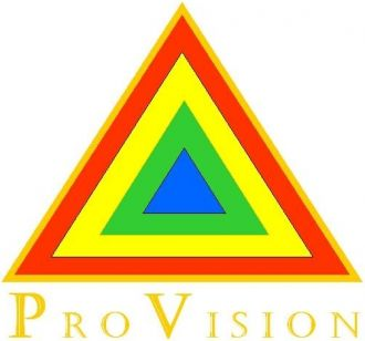 Pro Vision   und Training in Brieselang