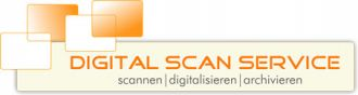 Digital Scan   in Aachen