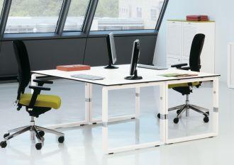 Firma Büromöbel aus Hamburg - Agentur '78 GmbH aus Hamburg