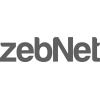 Firma zebNet aus Koeln