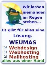 Firma Weumas aus Warstein