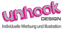 """Firma """"Unhook Design"""" aus Dortmund"""