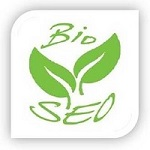Firma Bio-Seo Agentur Handart Internetwerbung aus Muenchen
