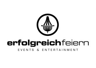 Eventagentur     | erfol in Hamburg