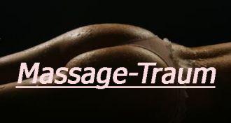 erotik massege erotische massage paren