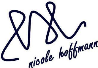 Firma Personaltraining Nicole Hoffmann aus Arnsberg