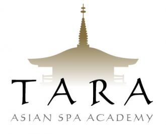 Firma Tara Asian Spa Academy aus Frankfurt (Main)