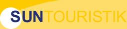 Firma Hotels, Ferienwohnungen, Eigenanreise und Familienurlaub in Deutschland aus Hannover