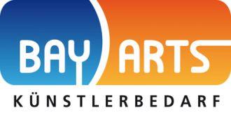 BayArts - Ihr Onlineshop f�r K�nstlerbedarf in Flensburg