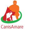 Firma CanisAmare / Naturtraining für Mensch & Hund aus Hannover